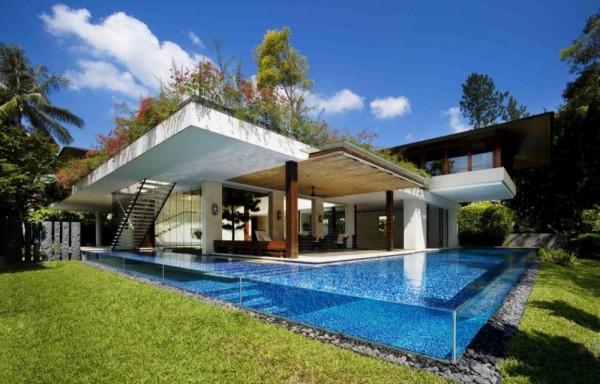 Tangga-House-Singapore (4)