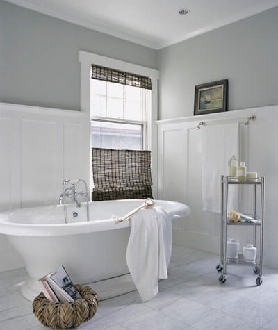 antique bathrooms designs dom klasina kada - Bathroom Designs Vintage