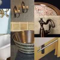Vintage-Bathroom (30)