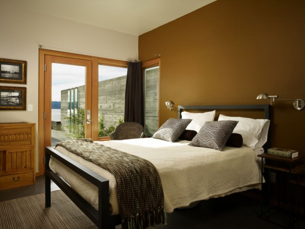 take a look of some ideas for choose bedroom colors