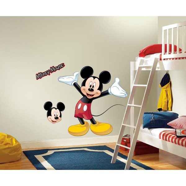 kids bedroom 5 600x600 Kids Bedroom Wall Painting Ideas