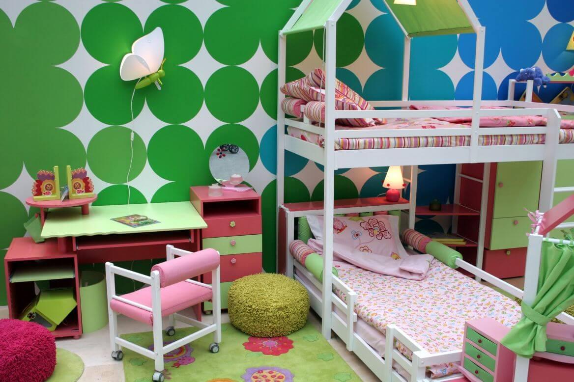 Kids Bedroom Wall Kids Bedroom Wall Painting Ideas Interior Design Design News