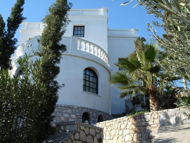 villa-architecture (7)