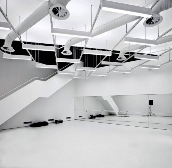 zagreb_dance_center (7)