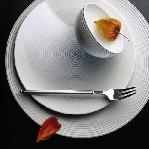Porcelain Magic 13 Rosenthal Studio Line or Luxury Porcelain Magic
