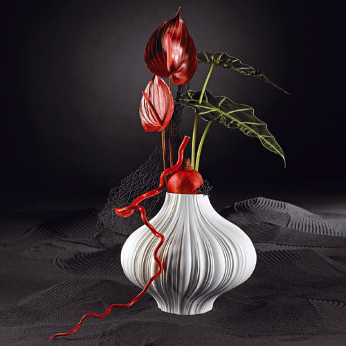 Porcelain Magic 6 Rosenthal Studio Line or Luxury Porcelain Magic