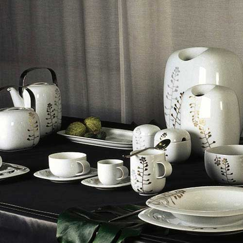 Porcelain Magic Rosenthal Studio Line or Luxury Porcelain Magic