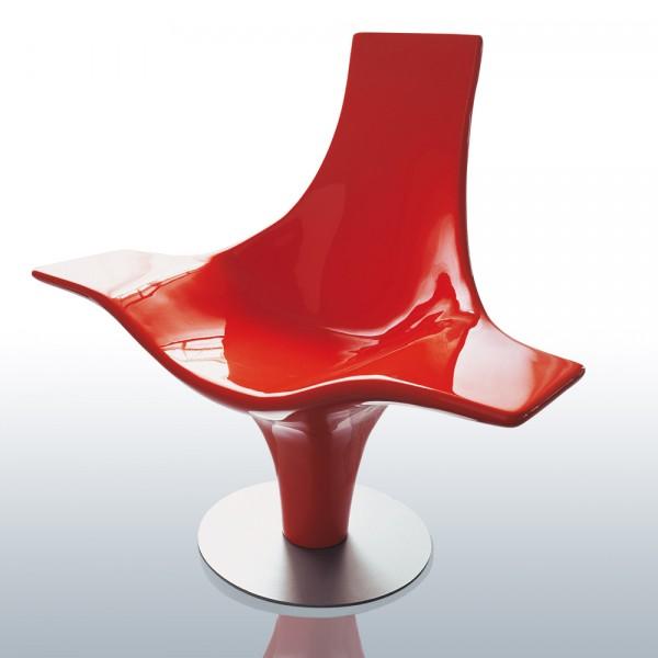 armchair design 5 600x600 10 Funky Armchairs