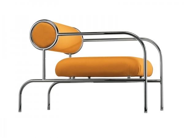 armchair design 7 600x450 10 Funky Armchairs