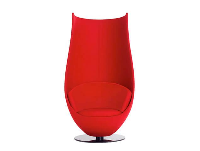 armchair-design (9)