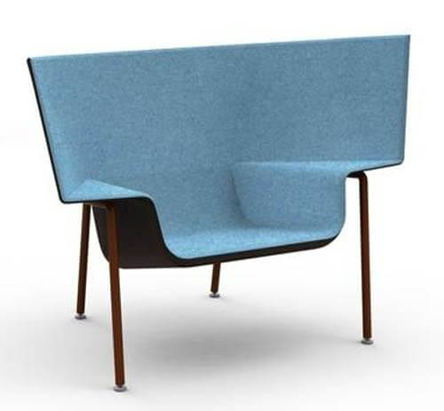 armchair design 10 Funky Armchairs