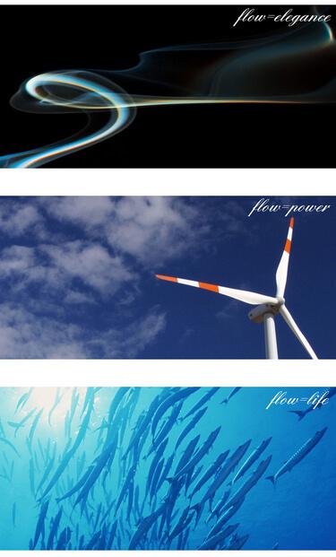 Flow Concept 1 Flow Concept