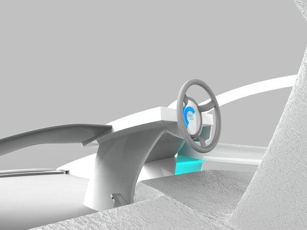 Flow Concept 6 Flow Concept