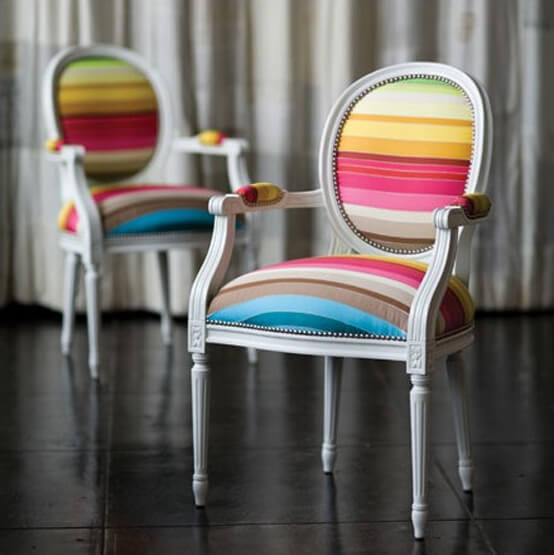 chairs 6 10 beautiful chairs for interior design