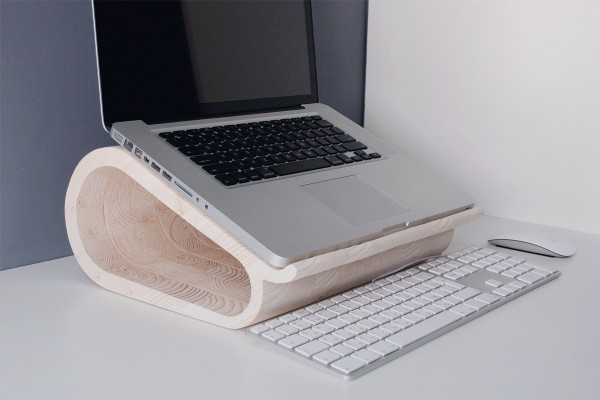 laptop-furniture