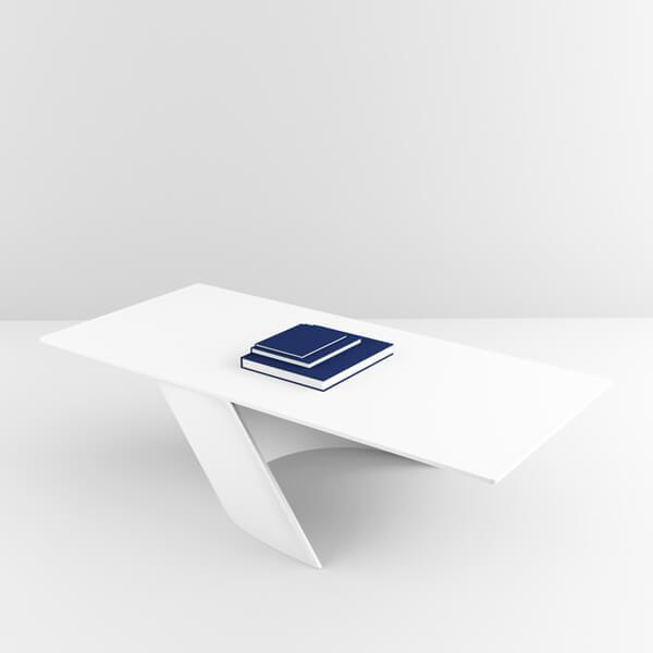 minimalist-design2 (1)
