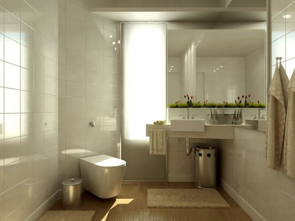 Innovative Bathroom 20 examples of innovative bathroom designs – interior design