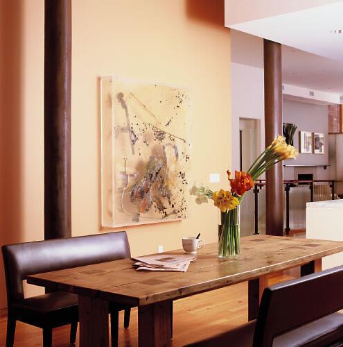 renovated loft.jpg (7)