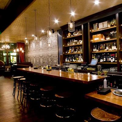 taverna.jpg (1)
