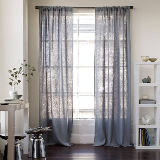 windows curtains.jpg Windows curtains style decoation for youre interior design