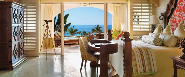 1007 600x250 Best 10 Luxury Honeymoon Resorts