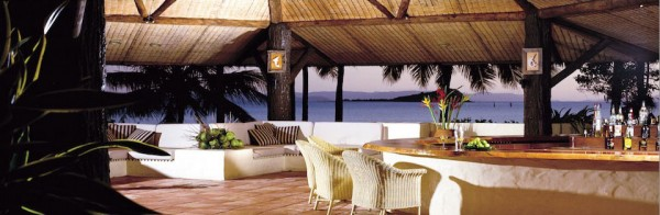 BeachPav banner 600x196 Best 10 Luxury Honeymoon Resorts