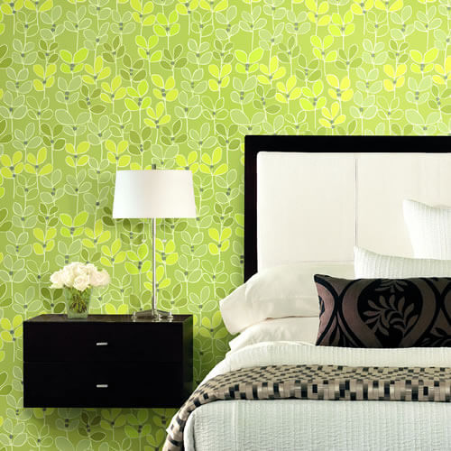 Decorating Your Walls In A Fabulous Style