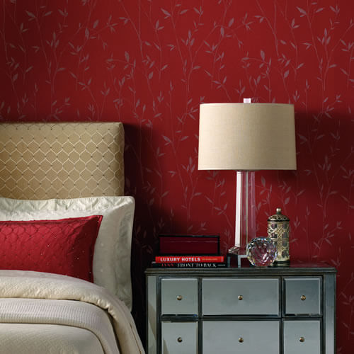 Candice_Olson_bedroom_wallpaper_design_2011_9