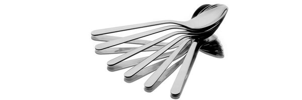 cutlery.jpg 15 8 Beautiful Cutlery Design