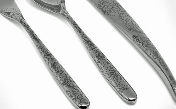 cutlery.jpg 23 8 Beautiful Cutlery Design