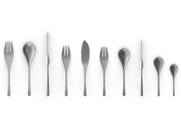 cutlery.jpg 6 8 Beautiful Cutlery Design