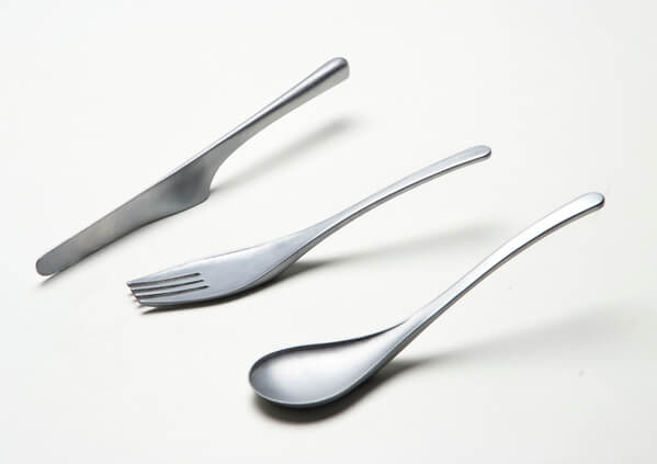 cutlery.jpg (7)