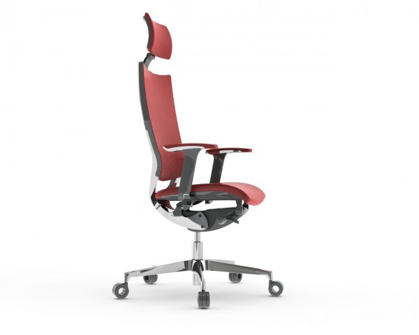 office chair 600x480 9 Basic Styles in Interior Design