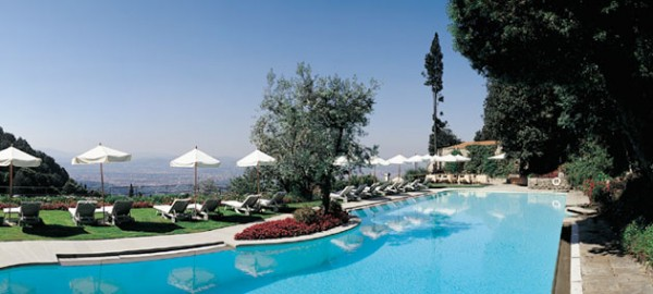 p villasanmichele7 600x270 Best 10 Luxury Honeymoon Resorts