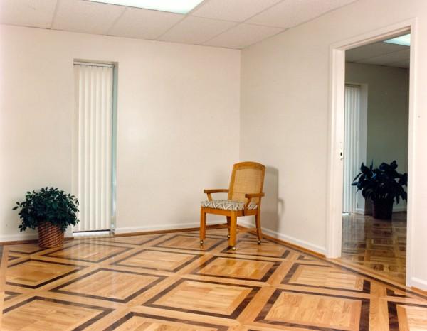 parquet.jpg 1 600x466 10 Amazing Parquet Interior Design