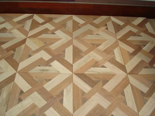 parquet.jpg 3 600x450 10 Amazing Parquet Interior Design