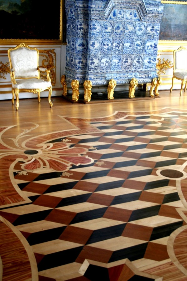 parquet.jpg 6 600x899 10 Amazing Parquet Interior Design