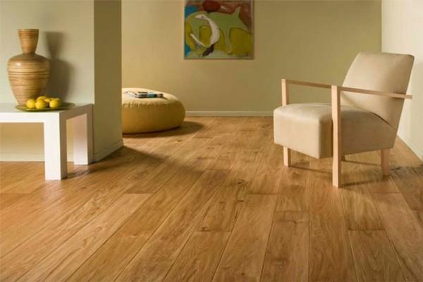 parquet.jpg 8 600x400 10 Amazing Parquet Interior Design