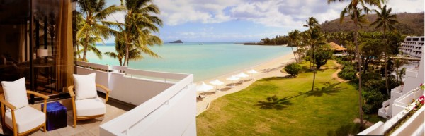 penthouses 600x193 Best 10 Luxury Honeymoon Resorts