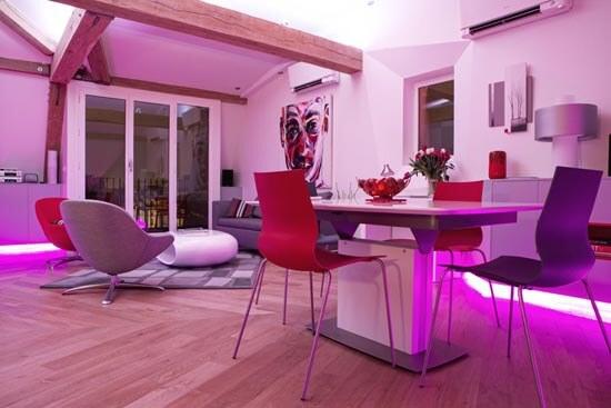 Interior Design, Design News And