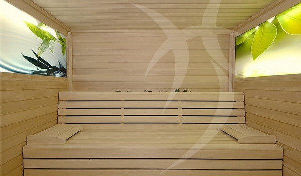 sauna2.jpg 12 5 Modern Types of Sauna Design