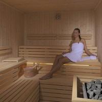 sauna.jpg (2)