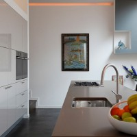 urban-kitchen-modern-minimalist-design-9