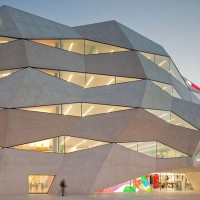 vodafone-headquarters-building-porto-portugal_2