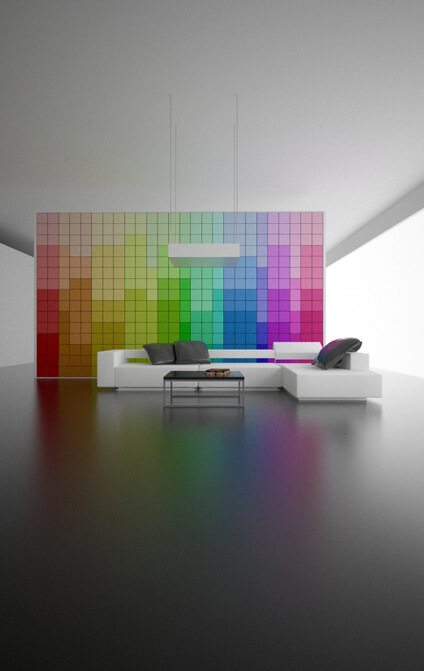 1337511265243389 Ingenious Concept for Changing Your Wall Color