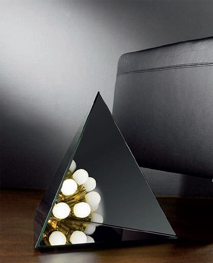 3100 2 12 Italian Design Lighting Inspiration