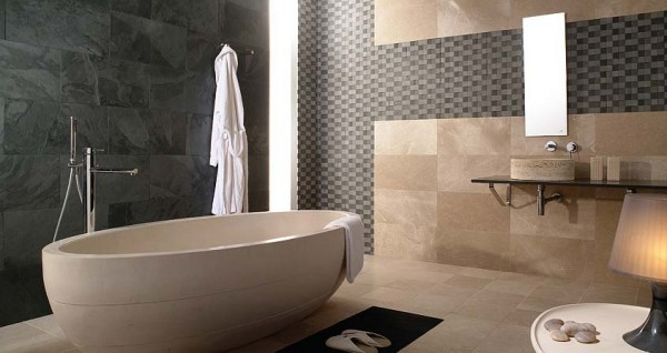 6L MMFC8091 600x318 23 Astonishing Bathroom Design Ideas from Porcelanosa