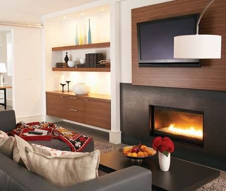 76Colin04 SUP HH FE08.fireplace How to Design your Home for Winter Season
