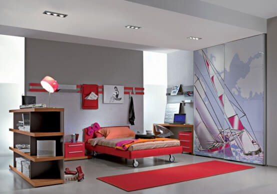 Children bedroom design How to Design Your Kids Room