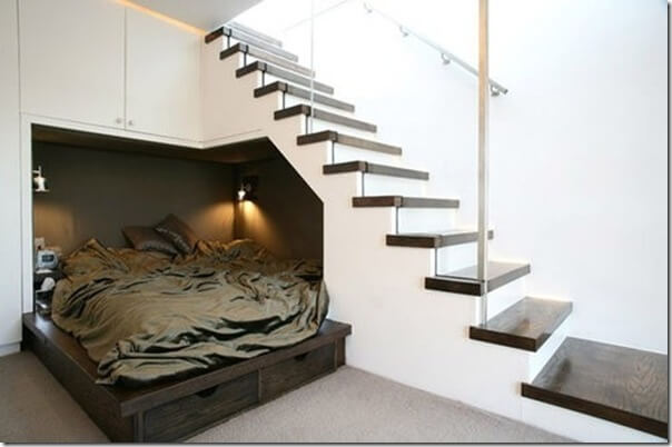 Favim.com20461 20 Dream Beds Ideas